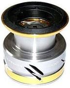Запасная шпуля для катушки Shimano 17 ULTEGRA 1000 FB