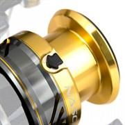 Запасная шпуля для катушки Shimano NAS2500SFB