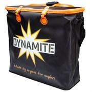 Чехол для садка Dynamite Baits EVA Keepnet Storage Bag