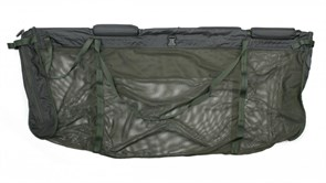 Мат Shimano Tactical Floating Recovery Sling