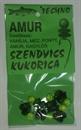 Sandvich Corn Grass Carp (Amur) 5шт/уп Амур