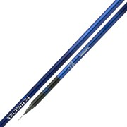 Удилище Shimano Technium Trout Hi Power 7-450