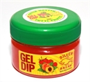 Silver Bream Gel Dip Тутти-Фрутти