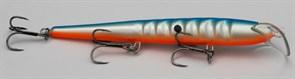 Воблер Lahti 120мм 11гр до 3м цвет 13
