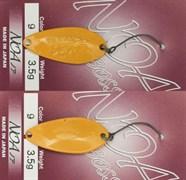 Блесна Rodio Craft Noa Boss 3,5гр #09