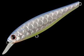 Воблер TsuYoki Draga 100SP 0.2-1,4м 100мм 17,3гр цвет TS051