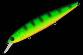 Воблер TsuYoki Draga 130SP 0,2-1,8м 130мм 24,3гр цвет 001