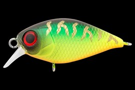 Воблер TsuYoki Swing SR 35F 0,1-0,4м 35мм 3,5гр цвет 013