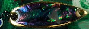 Блесна Forest Miu Native Abalone 7гр #05