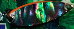 Блесна Forest Miu Native Abalone 7гр #03