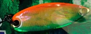 Блесна Forest Miu Native Abalone 7гр #01