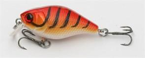 Воблер Grows Culture Chubby Pro Заглубление 0,6-1,0м 38мм 4гр Цвет Craw Fish