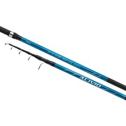 Удилище Shimano Alivio FX Surf TE 420-150 Тест 150 гр.