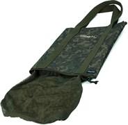 Сумка Shimano Sync 10kg Airdry Bag
