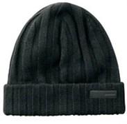 Шапка Shimano Breathhyper+? CA-064S цвет Черный размер Regular Size