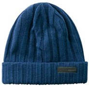 Шапка Shimano Breathhyper+? CA-064S цвет Синий размер Regular Size