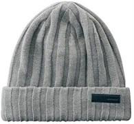 Шапка Shimano Breathhyper+? CA-064S цвет Серый размер Regular Size