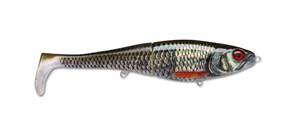 Воблер Rapala X-Rap Peto медленно тонущий 0,5-1м, 14см 39гр ROL