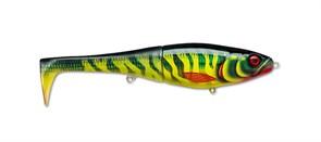 Воблер Rapala X-Rap Peto медленно тонущий 0,5-1м, 14см 39гр HTP