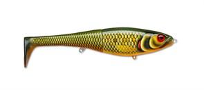 Воблер Rapala X-Rap Peto медленно тонущий 0,5-1м, 14см 39гр SCRR