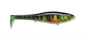 Воблер Rapala X-Rap Peto медленно тонущий 0,5-1м, 14см 39гр PEL
