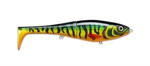 Воблер Rapala X-Rap Peto медленно тонущий 0,5-1м, 14см 39гр HTIP