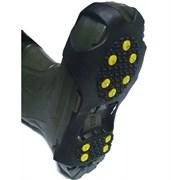 Шипы на сапоги L (размер 39-45)