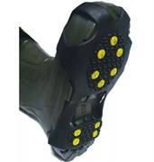 Шипы на сапоги XL (размер 45-48)