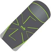 Спальный мешок-одеяло NordIC Comfort 500 L (NF-30219)