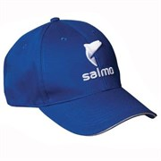 Бейсболка Salmo (AM-320)