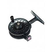 Катушка Lucky John Ice Wheel 1 6.0 см (LJ-1160)