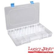 Коробка Lucky John (LJ-109)