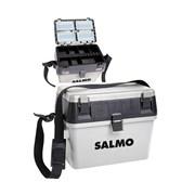 Ящик рыболовный зимний Salmo (2070)