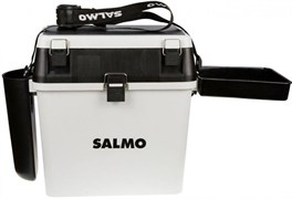 Ящик рыболовный зимний Salmo (2075)