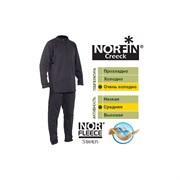 Термобельё Norfin Creeck 05 размер XXL