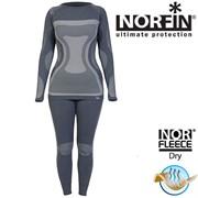 Термобельё Norfin Active Line Woman 00 размер XS-S