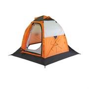 Палатка зимняя Norfin Fishing 6 угловая 210x245x155см (NI-10465)