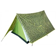 Палатка Norfin TUNA 2 210x150x110 см (NC-10103)