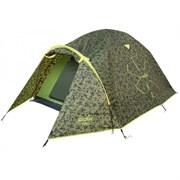 Палатка Norfin ZIEGE 3 210x175x120 см (NC-10104)