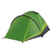 Палатка Norfin PERCH 3 210x200x120 см (NF-10106)