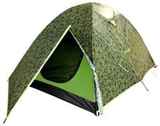 Палатка Norfin COD 2 210x150x110 см (NC-10102)