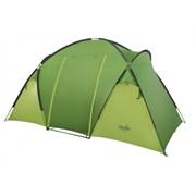 Палатка Norfin BURBOT 4 (140x210x140) x210х195 см (NF-10204)