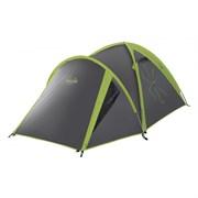 Палатка Norfin CARP 2+1 ALU 210x160x110 см (NF-10302)