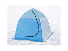 Палатка для зимней рыбалки Стэк Классика 1 Дышащая