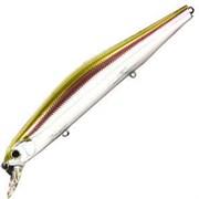 Воблер ZipBaits Orbit 130 SP #473