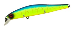 Воблер ZipBaits Orbit 80 SP-SR #2002 Bluechart tiger
