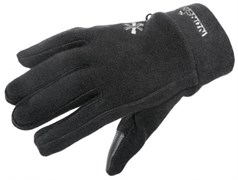Перчатки Norfin Sigma размер L