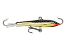 Балансир Rapala Jigging Rap W03 MG