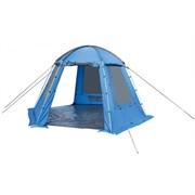 Тент-шатер Norfin Luiro NFL (NFL-10805)