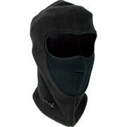 Шапка-маска Norfin Explorer (303320) размер XL